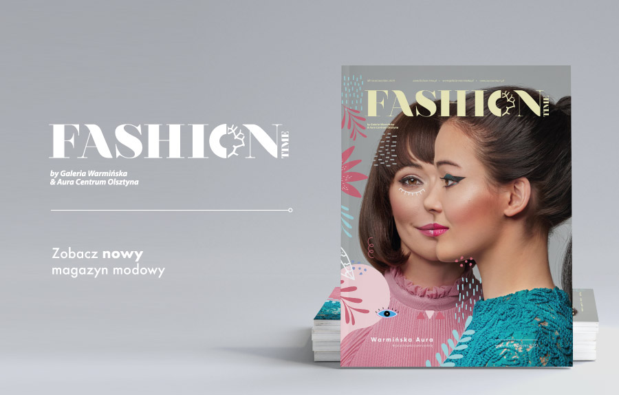 fashion-time 16