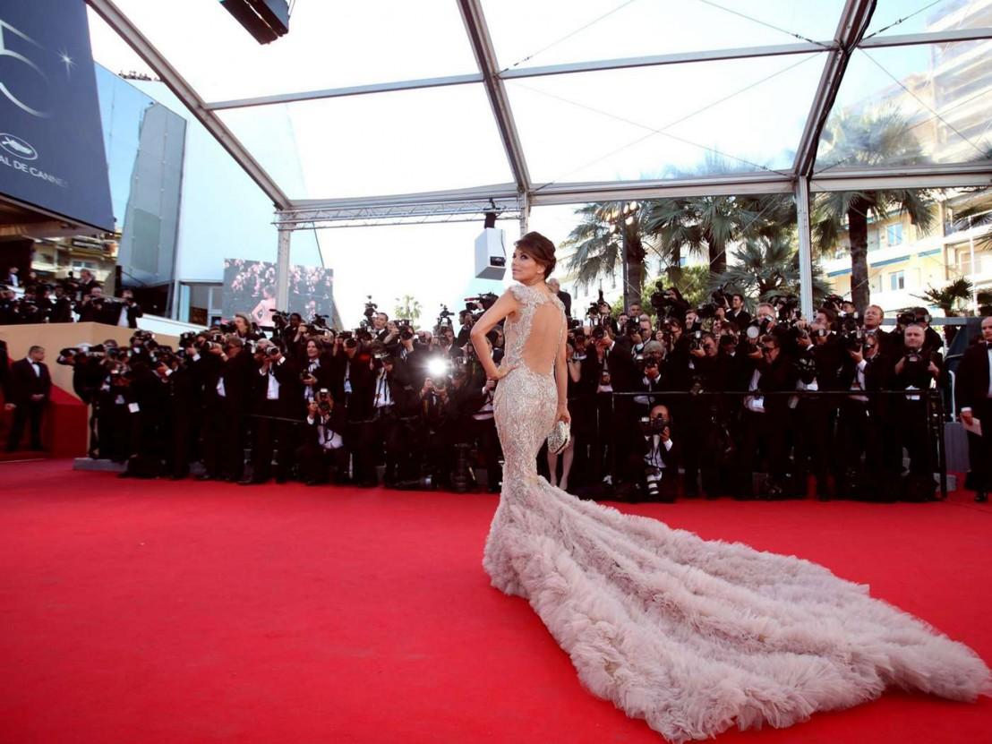 Cannes-1108x0-c-default