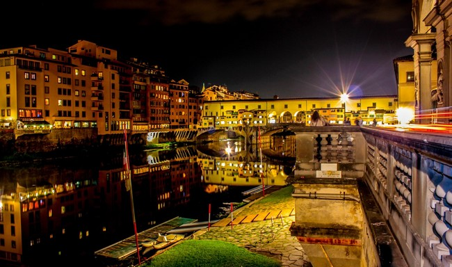 Florencja 5