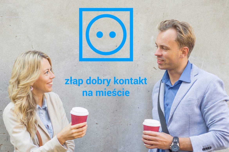 metkotikony_kontakt