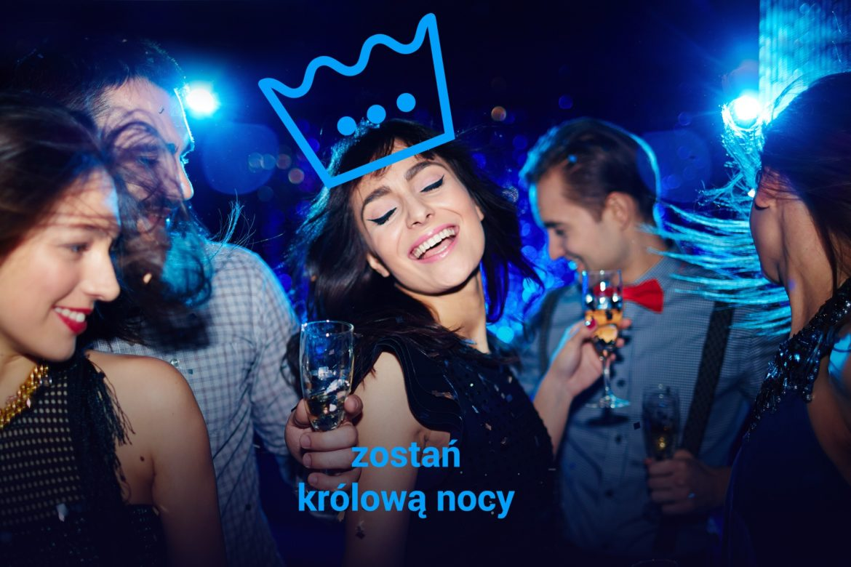 metkotikony_krolowa