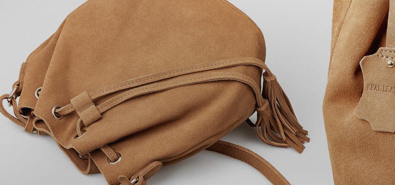 slide-lasocki-bags
