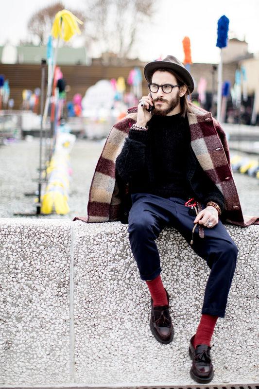 street-fashion-firenze-pitti-uomo-jesien-zima-2017-2018