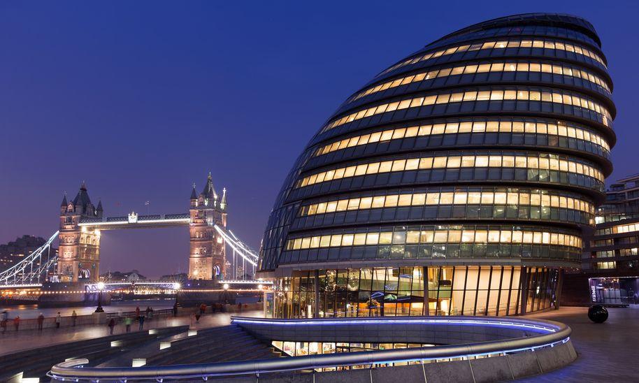 HRS_FOTO_Londyn_Ratusz-1