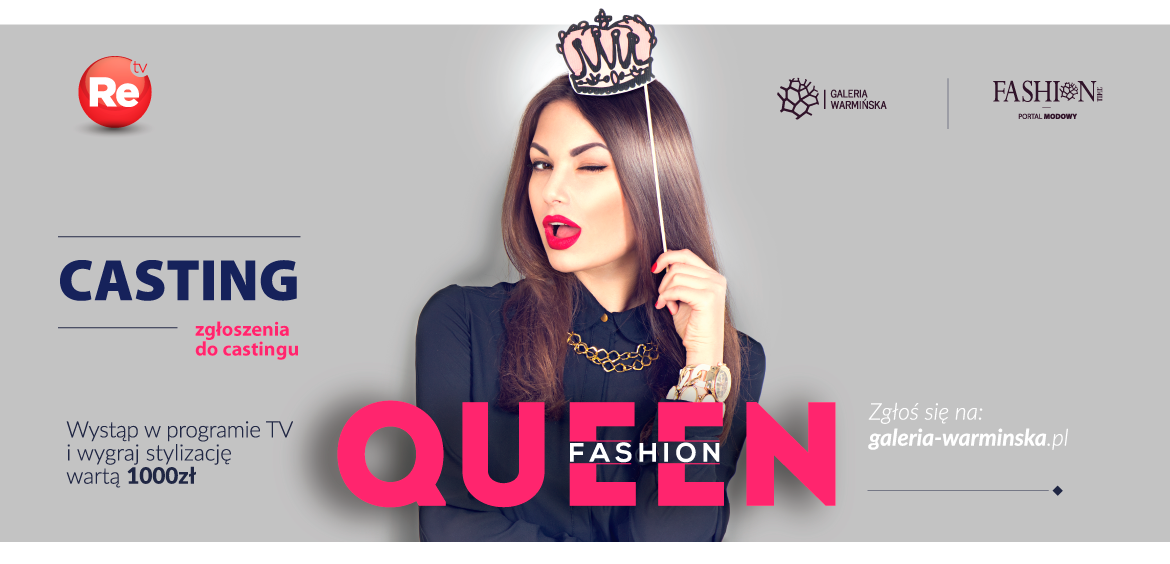 fashion_queen